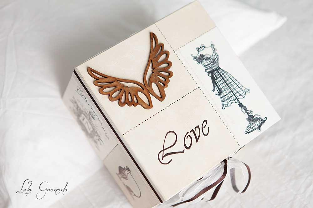 19062013_caja-love-decoupage_002