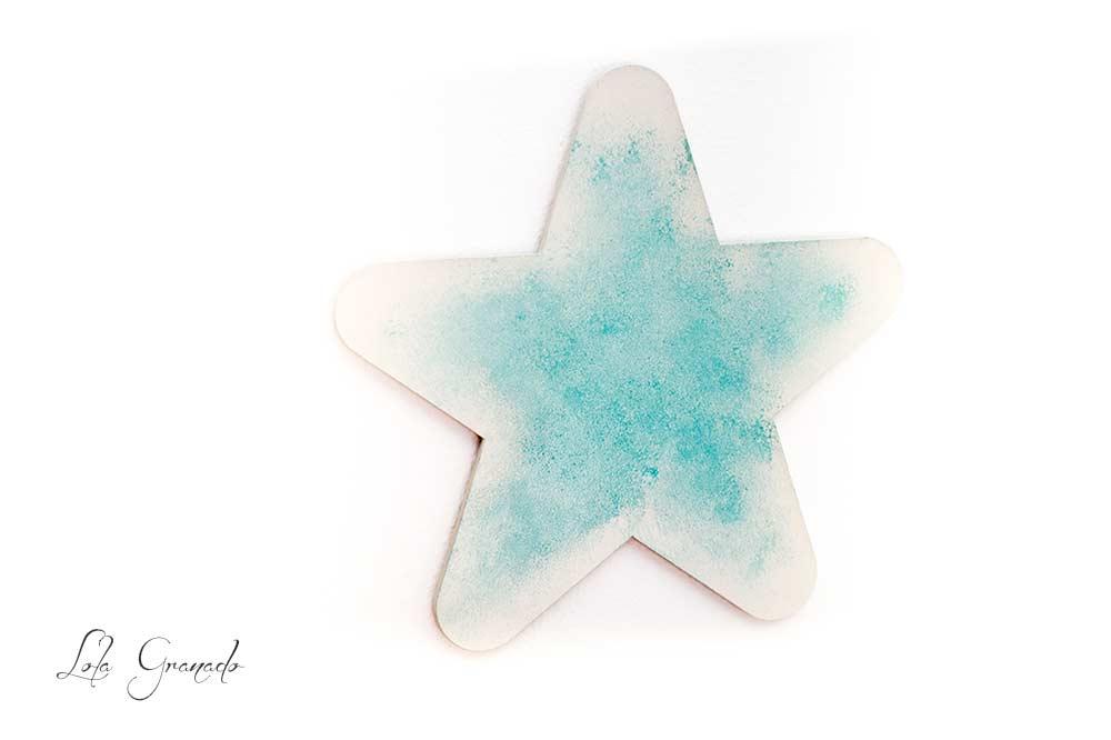 07042014_Luna-estrellas_012