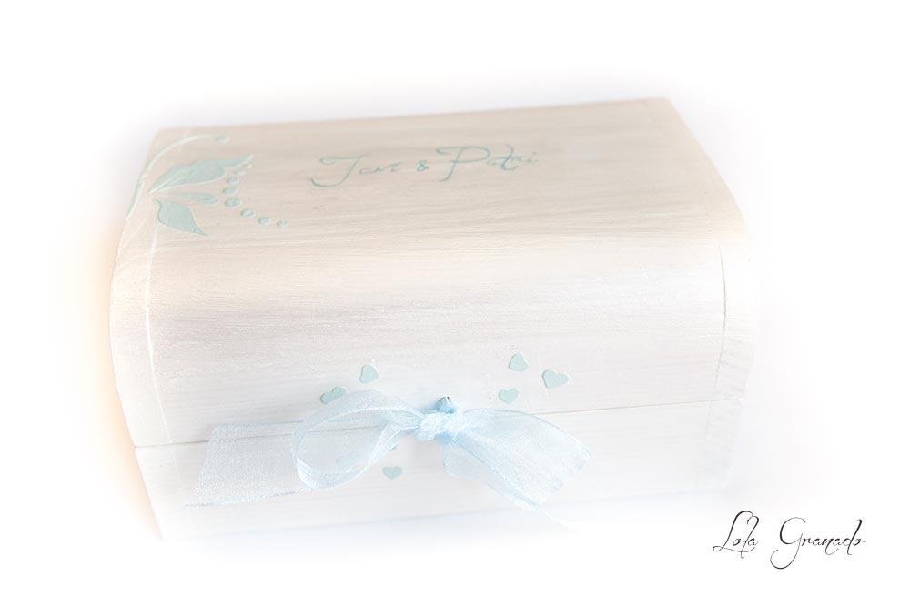 17052015_caja-novios-anillos-y-arras_041