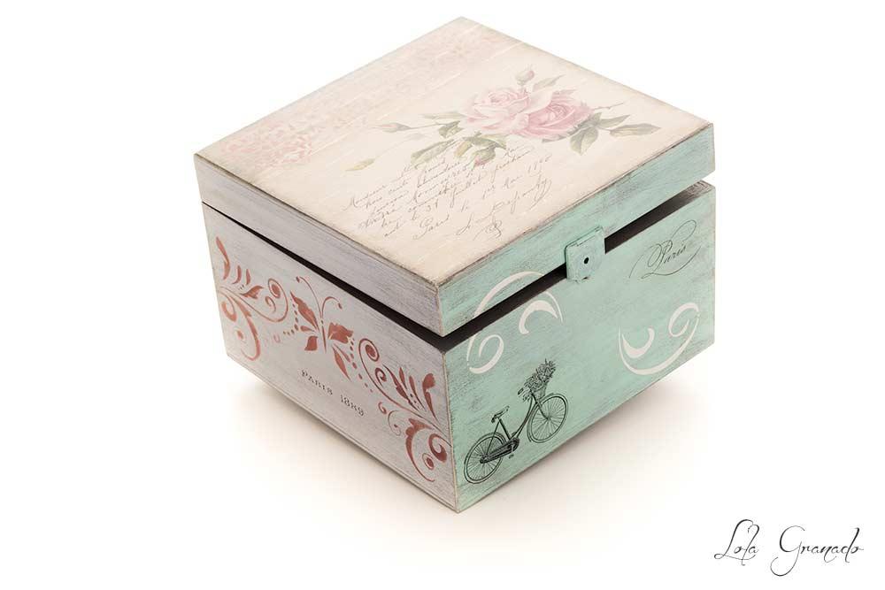02092015_Caja-Chalk-Paint-Pajarita_019