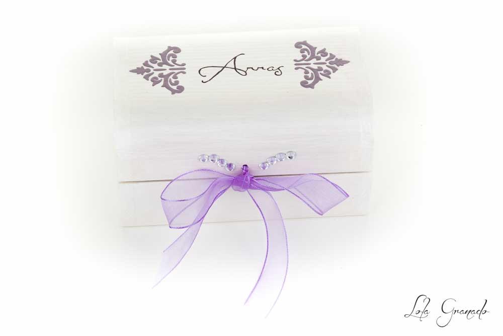05122015_Cajas boda Cristian y Joana_15